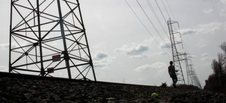 cropped-railroadtilt.jpg