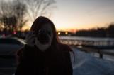 paigethephotographer